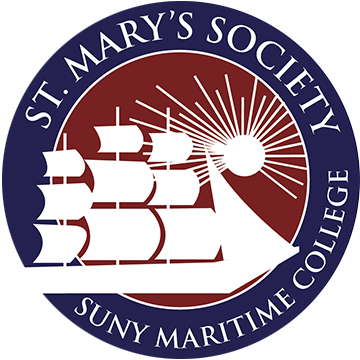 St Mary's Society